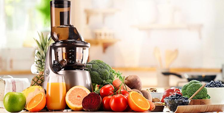 Izaberite najbolje za svoje zdravlje