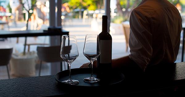 Restoran Otok 4 xx
