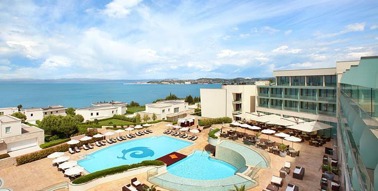 Proljetni wellness i gourmet hedonizam u Istri