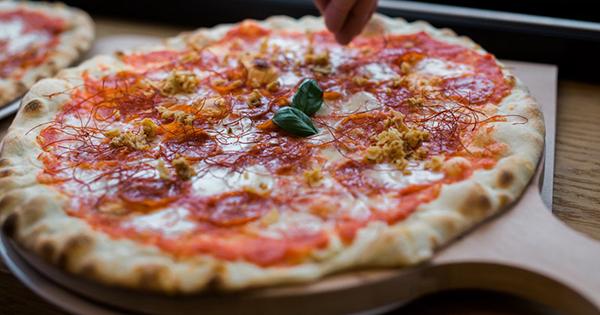 Pizza bar 10 web