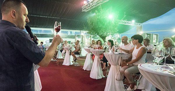 Skrivene čari istarskih vina 2015 (3) web