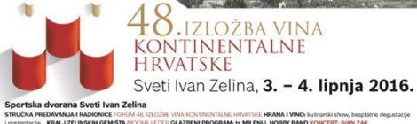 Ledeno vino vinarije Bodren – šampion 48. Izložbe vina kontinentalne Hrvatske