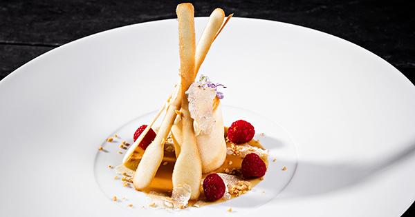 Mouthwatering-Desserts-in-Kempinski-Hotel-Adriatic-Restaurants web