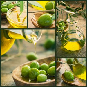 maslinovo ulje1