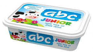 abc-junior