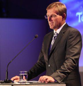 miro-cerar-predsjednik-vlade-slovenije-web