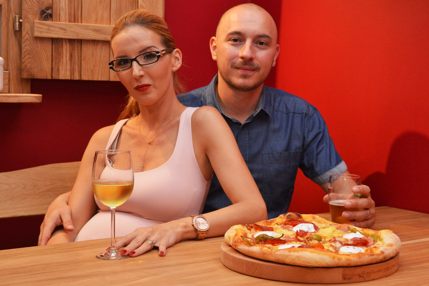 _pizzeria-chello-glorija-i-darijan-katalinic-1