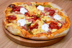 pizzeria-chello-pizza-chello-kulen-i-vratina-1-web