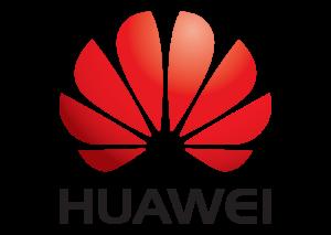 huawei-logo-vector