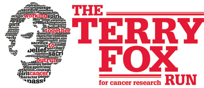 terry-fox-run-2013