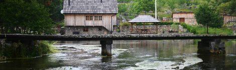 Rijeka Gacka