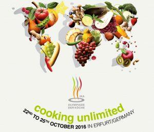 ika-kulinarska-olimpijada-web-2