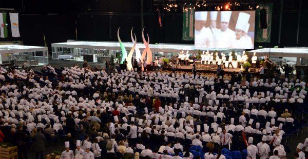 ika-kulinarska-olimpijada-web