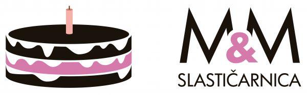 mm_logo_big