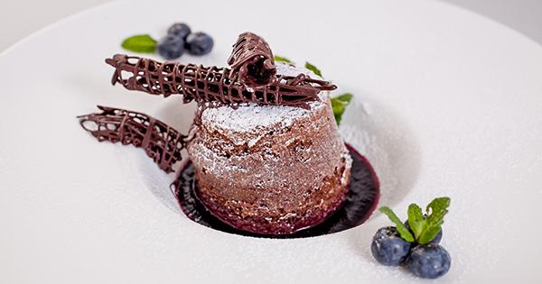 cokoladni-fondant-s-borovnicama