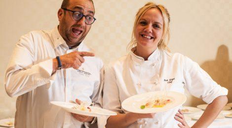 chef-lionel-levy-i-chef-ana-grgic-3-web