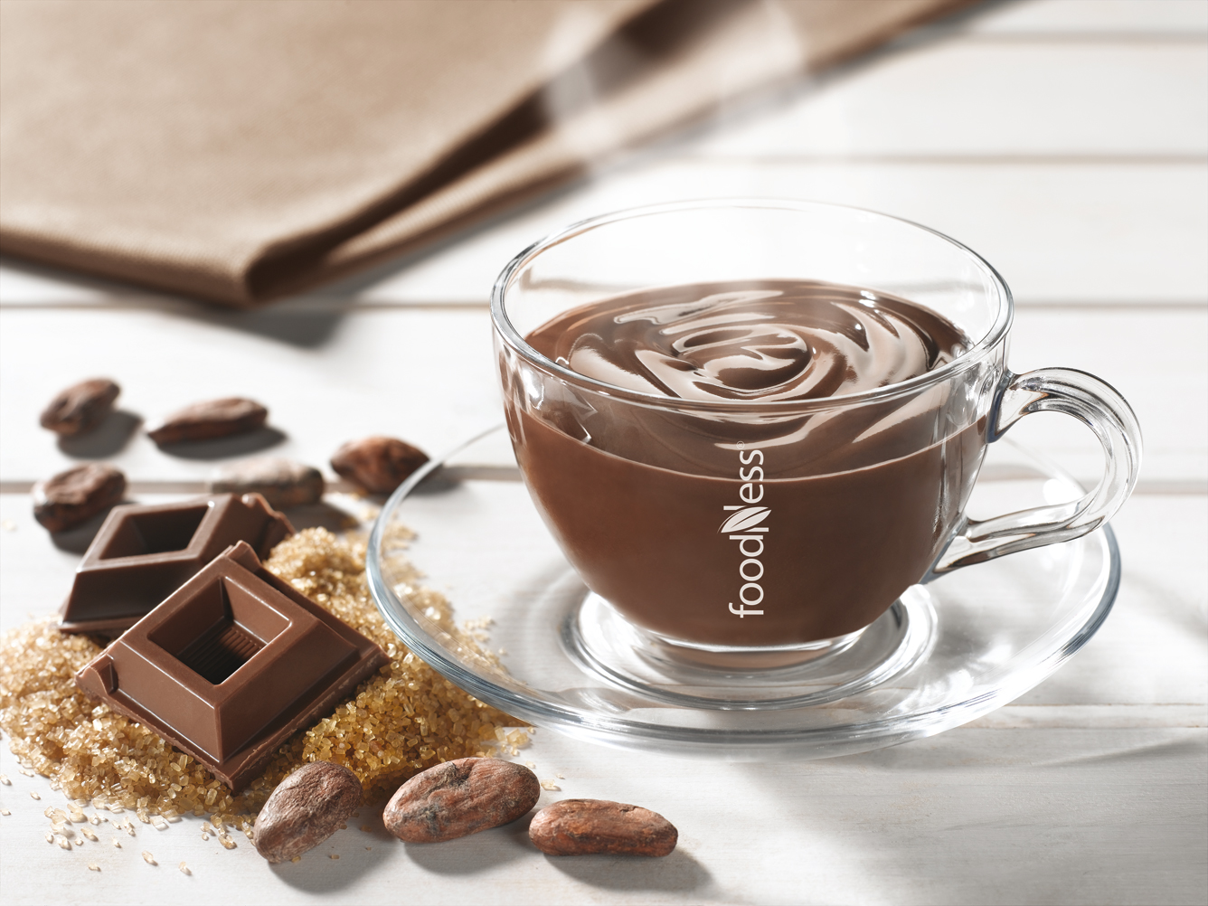 cioccolata-classica-foto-ambientata-lr