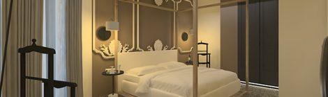 Započela 35 milijuna kuna vrijedna obnova hotela Esplanade u Crikvenici