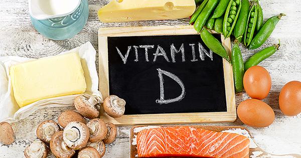 Uz dobar doručak, vitamin D i kockicu čokolade pobijedite najdepresivniji dan u godini