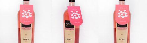 Zaljubljeni… u vino!