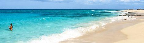 Plaže Hrvatske na jednom mjestu