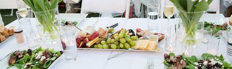 Zagreb se priprema za prvi regionalni Le Diner en Blanc
