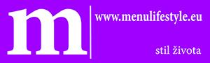 Posjetite naš novi portal